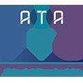 Ata TTO Logo