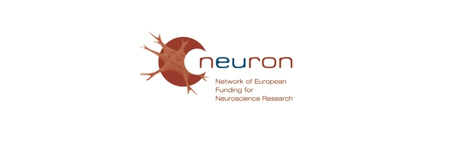 ERA-NET NEURON Cofund Projesi 2019 Ortak Uluslararası Çağrısı (JTC 2019) Açıldı