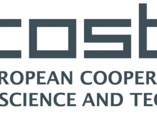 COST Uluslararası Konferans ve Bilimsel Araştırma Seyahat Destekleri!