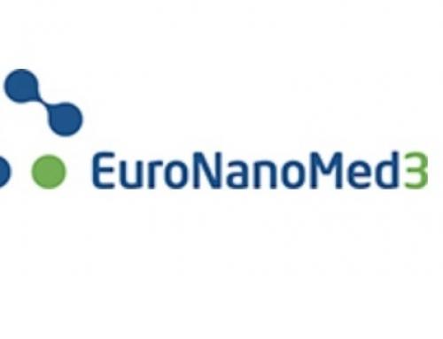 EuroNanoMed III Projesi 2019 Yılı Çağrısı Açıldı