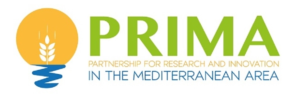 PRIMA Programı Bölüm 2 Çağrıları Ulusal Başvurulara Açıldı