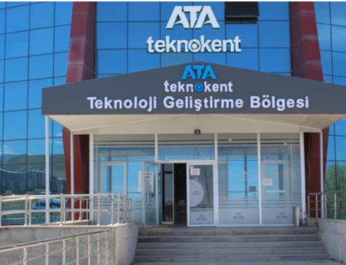 ATA Test Merkezi – Gerçek Ortam Soğuk ve Yüksek Rakım Test Merkezi Fizibilite Hizmet Alımı İşi İçin İhale İlanı